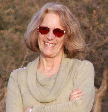 Annie Birch