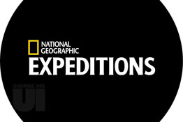 NAT GEo-expeditions-wheelcover