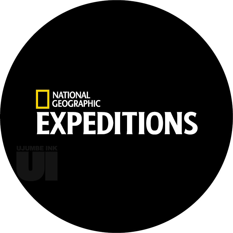 National Geographic Expeditions Ujumbe Ink Ltd